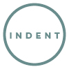 Product-icon-Indent.jpg