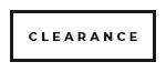 Clearance-Icon.jpg